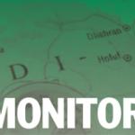 tajara-monitor