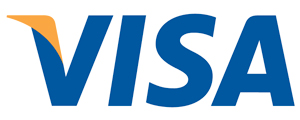 Visa_Logo_for_release