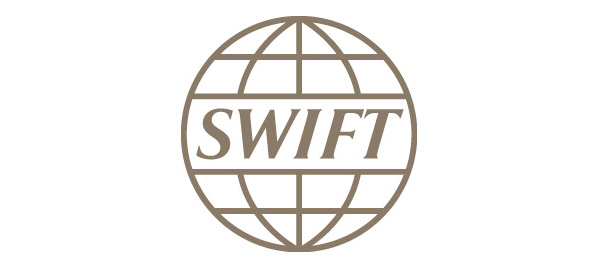 SWIFT launches Sanctions Screening