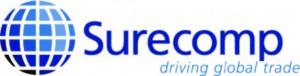Surecomp-logo