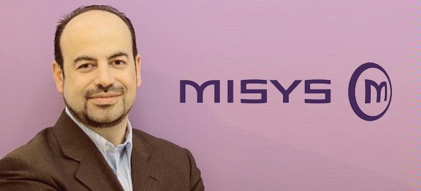 Misys ties up with IDB Group