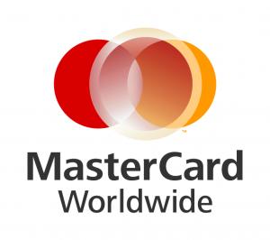 mastercard-worldwide-logo