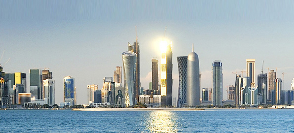 Trade finance in Qatar passes many milestones