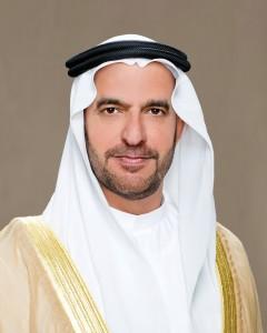 H.E. Nasser Alsowaidi, Chairman of NBAD