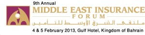 middle-east-insurance-forum