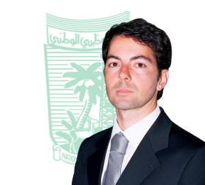 Dr. Gıyas Gökkent, Group Chief Economist, NBAD