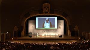 Global Financial Markets Forum2013