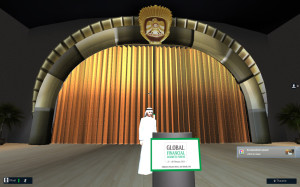 NBAD to Offer Virtual Conference of GFMF