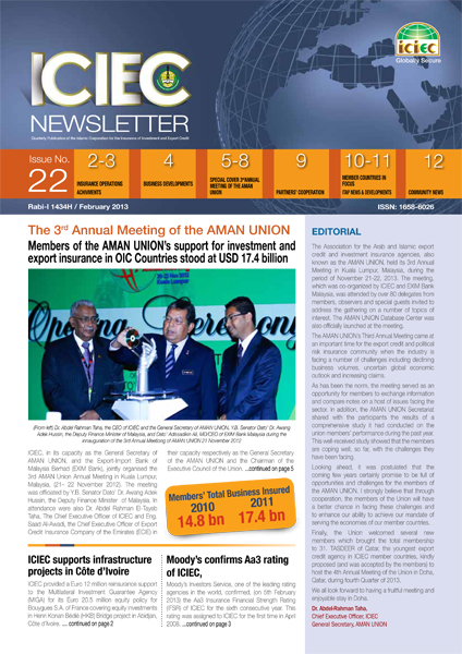 The-Quarterly-ICIEC-Newsletter-issue22-1