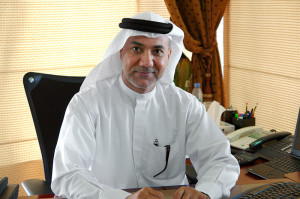 - Tayeb Abdulrahman Al Rais, Secretary General of the Awqaf & Minors Affairs Foundation