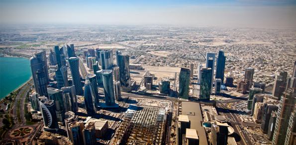 QNB grows its trade portfolio