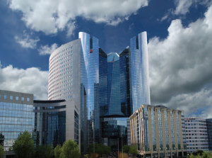 Rules for the new payment instrument BPO will be decided this month in Paris
