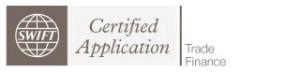 swift-certified-application