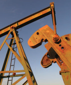 Industry experts are now expressing concerns about long-term risks to hydrocarbon prices