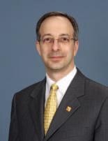 ALEXANDER R. LAKET,