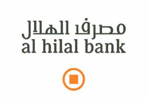 al-helal-logo