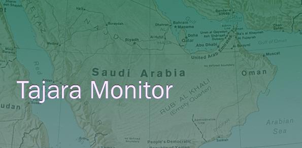 KSA growth looks set to continue