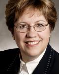 Janet L Ecker
