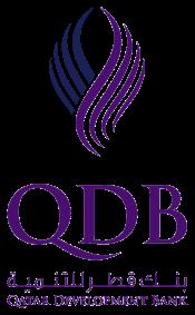 qatar-dev-bank