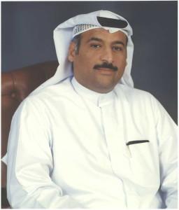 Abdul Rahman Mohammed Al Baker