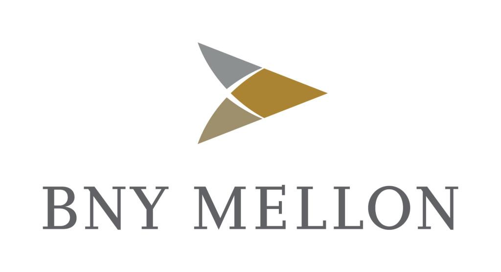bny mellon  u2013 the impact of fintech