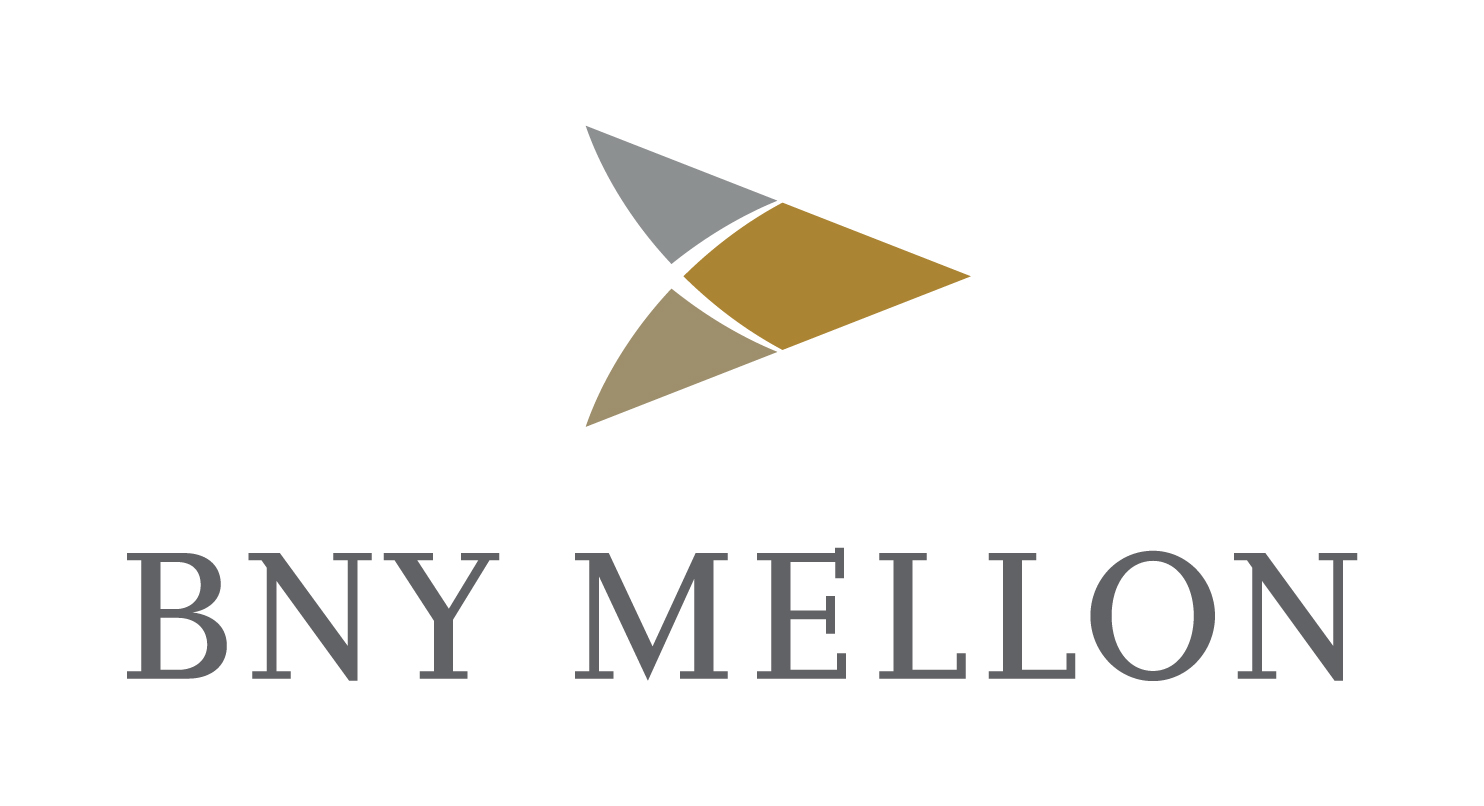 BNY Mellon – the impact of fintech