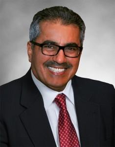 Dr. Saud Al-Ammari Law Firm (Blakes)