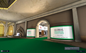NBAD to Offer Virtual Conference of GFMF4