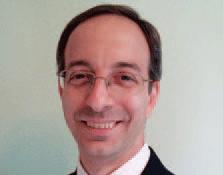 Alexander R. Malaket