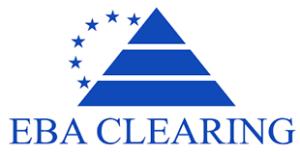 eba-cleaning-log