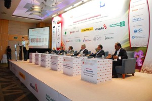 - The CEO and Industry Leaders Power Debate at WIBC Asia 2014