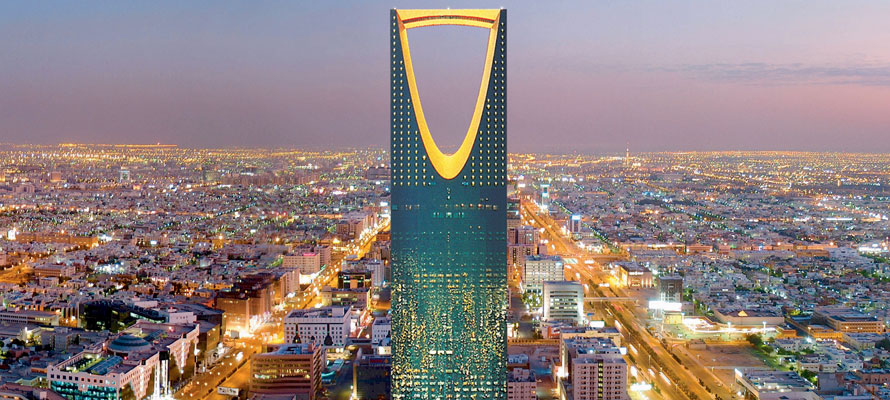 KSA confirms its position as a 'growth economy'