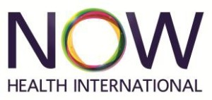 now-health-international-logo
