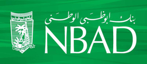 nbad_logo_palm_new