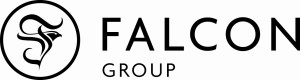 falcon-group-logo