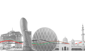 Leading Organisations Support Global Financial Markets Forum 2015
