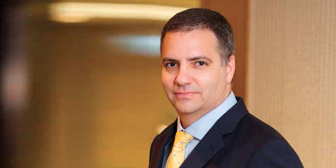 MENA first in end-to-end electronic transaction for automotive sector