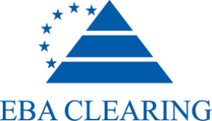 EBACLEARING_logo