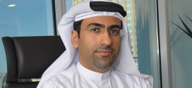 Al Ansari Exchange to unveil web-based money transfer solution during GITEX Technology Week