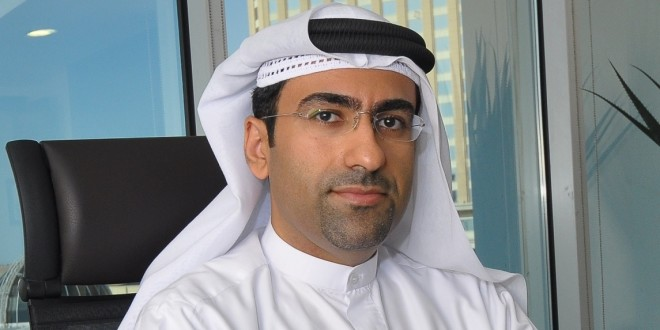 Al Ansari Exchange to unveil web-based money transfer solution during GITEX Technology Week