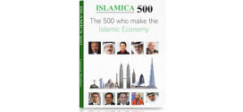 Launch of the ISLAMICA 500