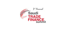 ICC Saudi Arabia to support the 3rd Annual Saudi Trade Finance Summit 2015