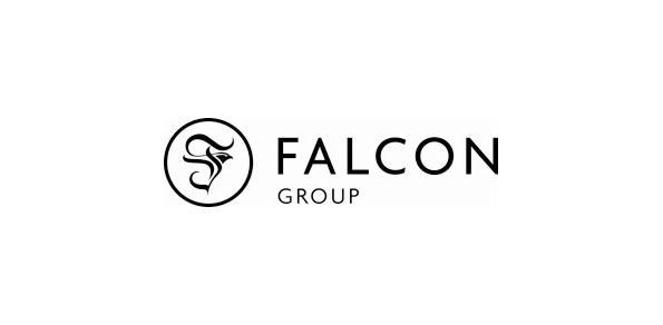 Falcon Group expands to Australia and New Zealand