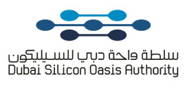 H.H. Sheikh Ahmed Bin Saeed Al Maktoum Announces Progress of AED3.2 Billion Worth of Investment Projects at Dubai Silicon Oasis