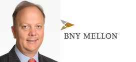 BNY Mellon – initiatives in payments