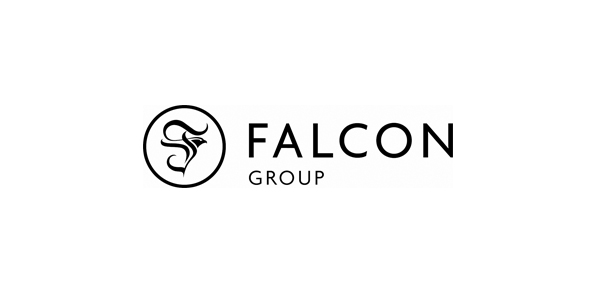 Falcon Group upgraded to 'BB-' by Fitch