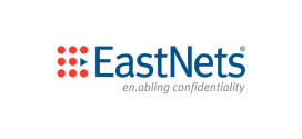 EastNets holds conference in partnership with FERG for UAE exchange houses to help reinforce compliance with Anti-Money Laundering regulations