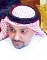 ehab-al-bakri