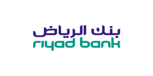 riyad-bank-logo