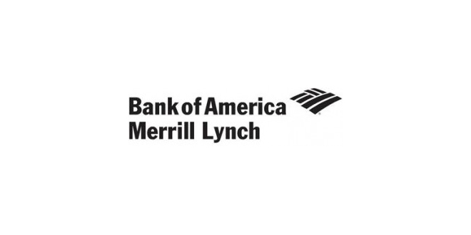 Merrill lynch forex trading